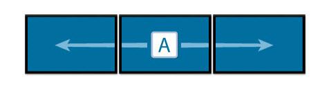 MSTapp_AAA_screen