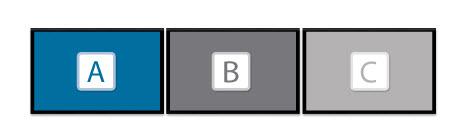 MSTapp_ABC_screens