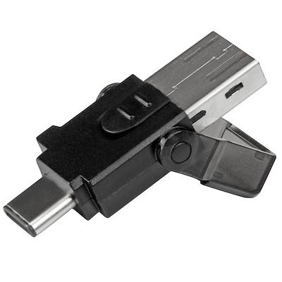 Micro SATA Cables USB 3.0 SD Card Reader