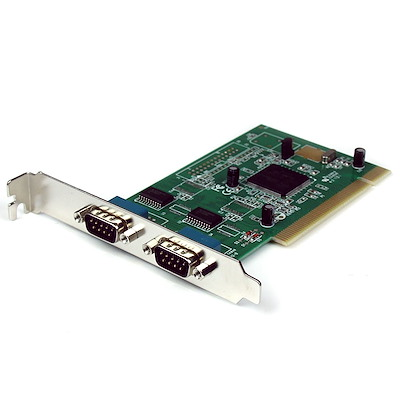 Selected Gallery Image 1 for PCI2S950