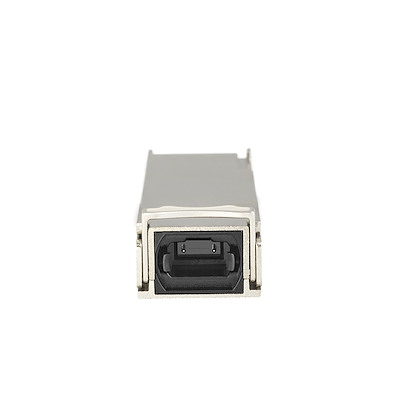 Selected Gallery Image 1 for QSFP40GSR4ST