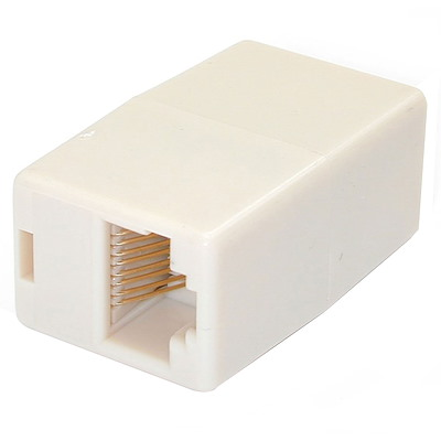 Selected Gallery Image 1 for RJ45COUPLER