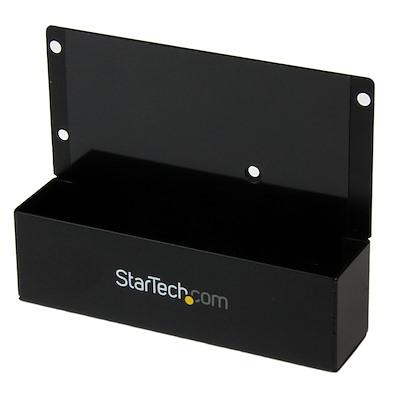 Adaptador Disco Duro 2.5in 3.5 Pulgadas IDE a SATA para Base de Conexión Dock Estación HDD