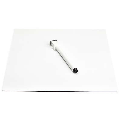 Tapete Magnético para Reparación - 24 cm x 27 cm