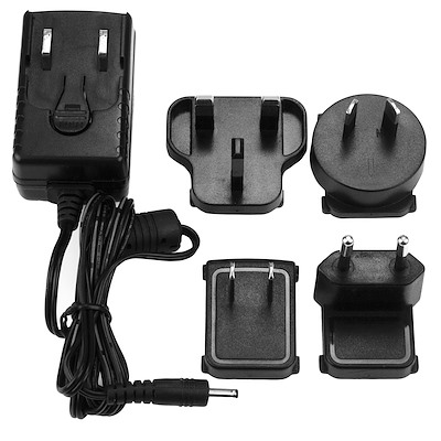 DC Power Adapter - 5V, 2A