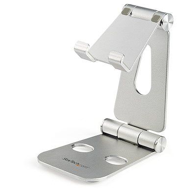 Support pour tablette tactile - Pliable