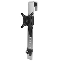 Cubicle Hanging Monitor Mount