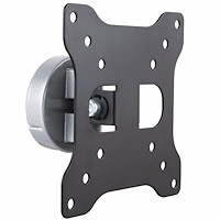Monitor Wall Mount - Aluminum