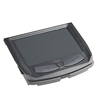 Replacement Touchpad For 1UCABCONS Series Consoles