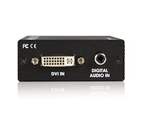 Gallery Image 4 for DVI2HDMI