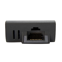 Serial ExpressCard Adapter (RS232) - with 16950 UART - USB-Based