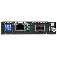 Gallery Image 3 for ET91000SFP2C
