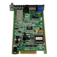 Gallery Image 2 for ET91000SFP2C