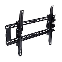 Flat-Screen TV Wall Mount - Tilting