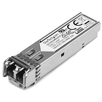 Cisco GLC-ZX-SM-RGD compatibel SFP Transceiver module - 1000BASE-ZX