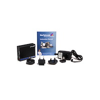Gallery Image 4 for HDMI2DVI