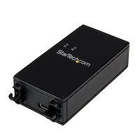 1 Port Industrial USB to RS232 Serial Adapter with 5KV Isolation and 15KV ESD Protection