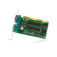 Gallery Image 2 for ISA2S550