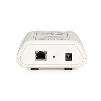 Serial over IP Ethernet Device Server