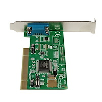 Gallery Image 2 for PCI1S550