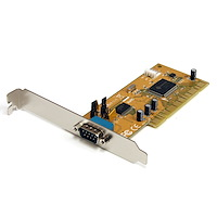 Gallery Image 1 for PCI1S650PW
