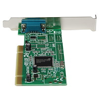 Gallery Image 2 for PCI1S950DV