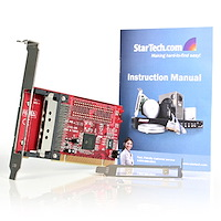 Gallery Image 6 for PCI2PCMCIA2
