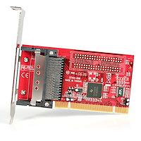 Gallery Image 4 for PCI2PCMCIA2