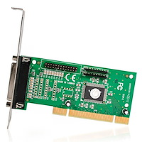 Gallery Image 4 for PCI2PECP