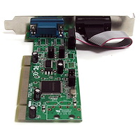Gallery Image 2 for PCI2S4851050