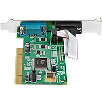 Gallery Image 3 for PCI2S550