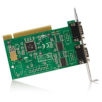 Gallery Image 3 for PCI2S950