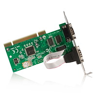 Gallery Image 2 for PCI2S950DV