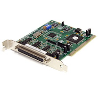 Gallery Image 4 for PCI4S422DB9