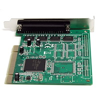 Gallery Image 4 for PCI4S550