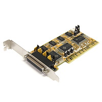 Gallery Image 2 for PCI4S650PW