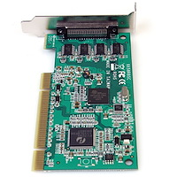 Gallery Image 3 for PCI8S950LP