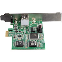 Gallery Image 4 for PEX1000SFP2