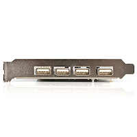 Gallery Image 2 for PEX400USB2