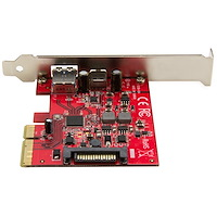 Gallery Image 4 for PEXUSB311A1C