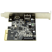 Gallery Image 4 for PEXUSB311AC2