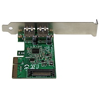 Gallery Image 2 for PEXUSB312A