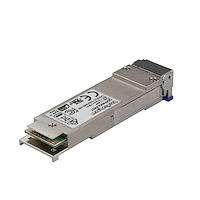 Gallery Image 4 for QSFP-40GE-LR4-ST