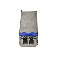 Gallery Image 2 for QSFP-40GE-LR4-ST
