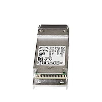 Gallery Image 3 for QSFP-40G-LR4-AR-ST