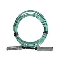 Gallery Image 2 for QSFP40GAO7M