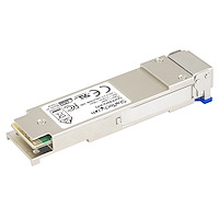 Gallery Image 3 for QSFP40GLR4S