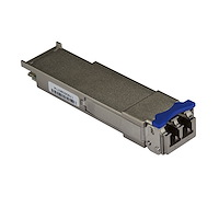 Gallery Image 1 for QSFP40LR4ST