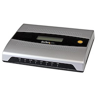 Guest Wi-Fi Access Point - Wireless-N - 2.4GHz - 300Mbps