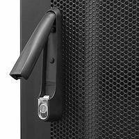 42U 42in Server Rack Cabinet